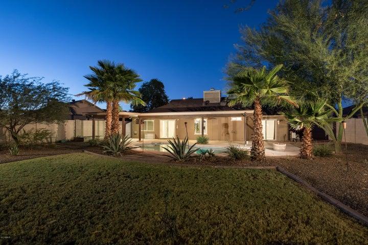 6233 W LAREDO Street, Chandler, AZ 85226