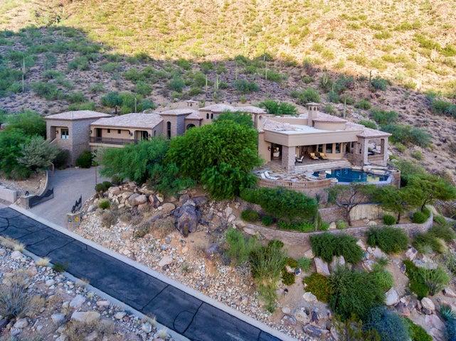 13463 N 137TH Street, Scottsdale, AZ 85259
