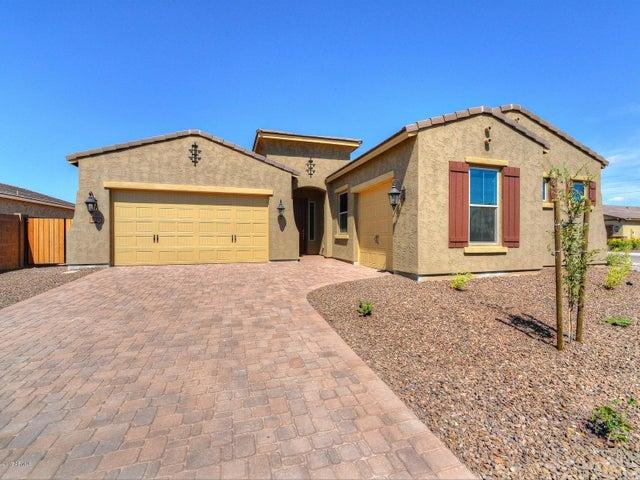 3956 E MIA Lane, Gilbert, AZ 85298