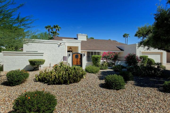 14011 N 48TH Place, Scottsdale, AZ 85254