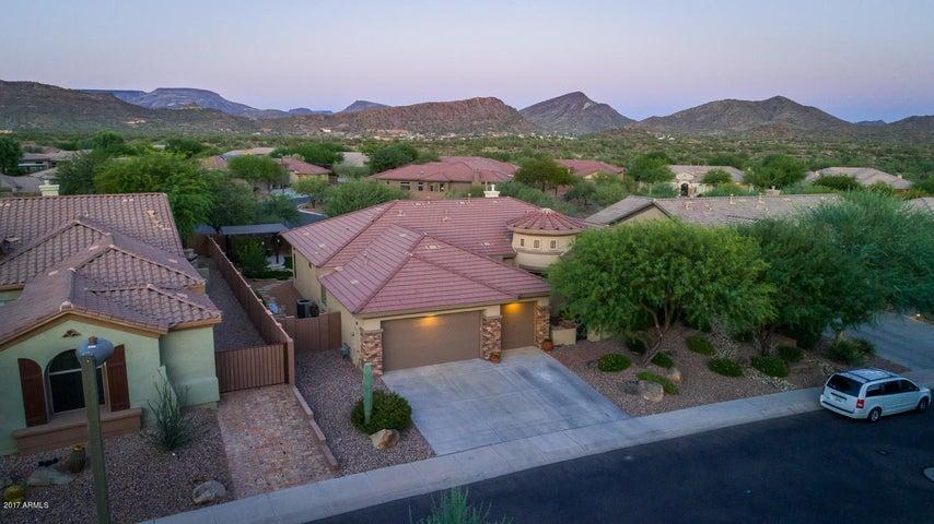 42005 N ALISTAIR Way, Phoenix, AZ 85086
