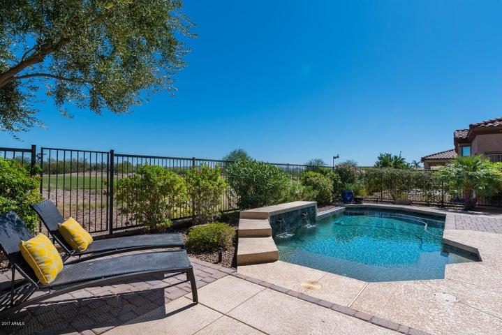 28535 N 123RD Lane, Peoria, AZ 85383