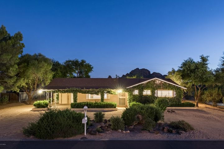 5909 E EDGEMONT Avenue, Scottsdale, AZ 85257