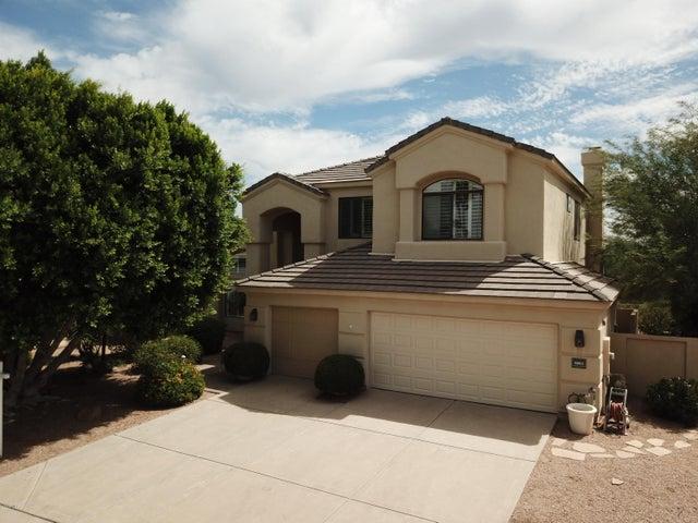 9093 N 119TH Street, Scottsdale, AZ 85259