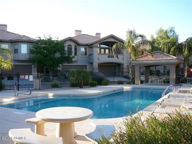 14000 N 94TH Street, 1010, Scottsdale, AZ 85260