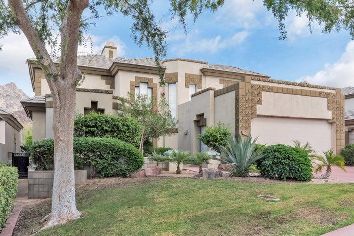 3010 E Sierra Vista Drive, Phoenix, AZ 85016