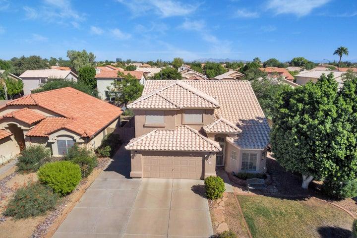 634 W Naranja Avenue, Mesa, AZ 85210