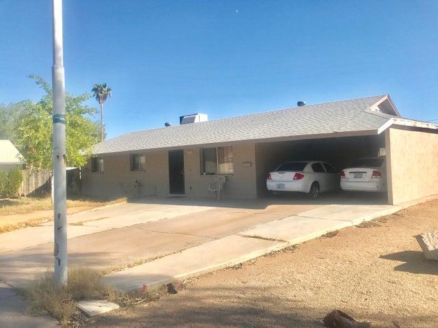 3241 S EDWARD Drive, Tempe, AZ 85282