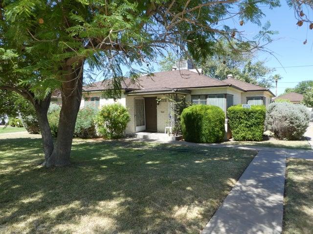 522 W VIRGINIA Avenue, Phoenix, AZ 85003