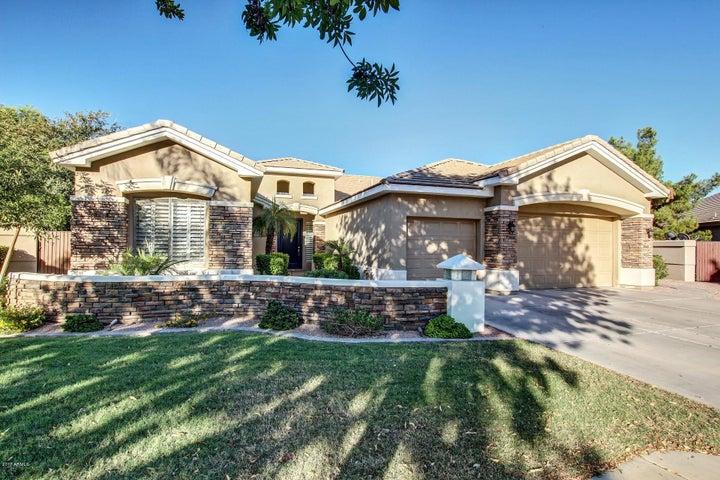 7635 S Ash Avenue, Tempe, AZ 85284