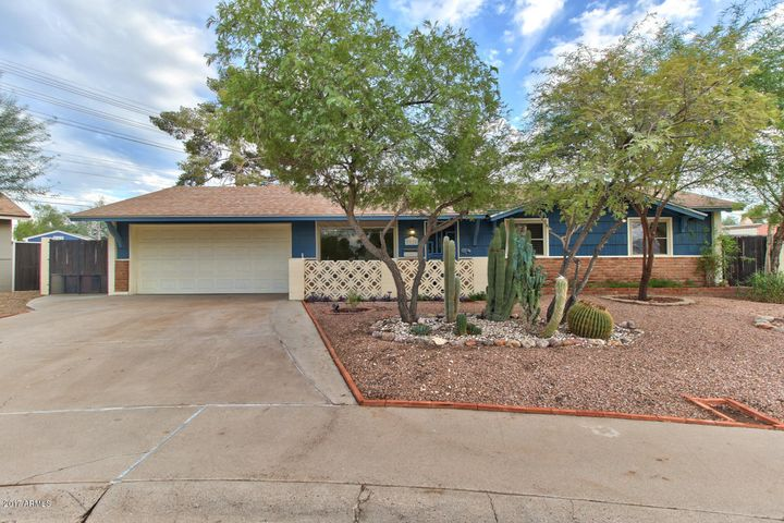 7935 E PALM Lane, Scottsdale, AZ 85257