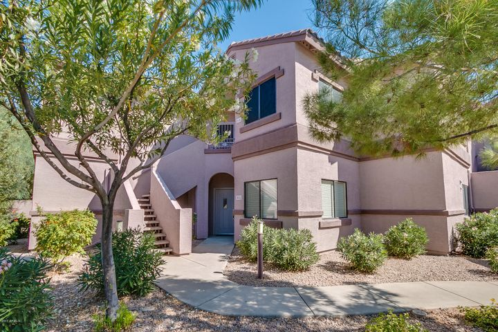 9555 E RAINTREE Drive, 2012, Scottsdale, AZ 85260