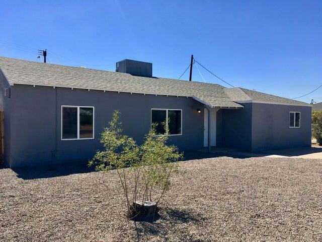 1421 E ALMERIA Road, Phoenix, AZ 85006