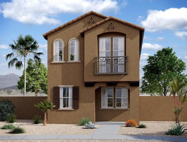 4560 S Felix Place, Chandler, AZ 85248