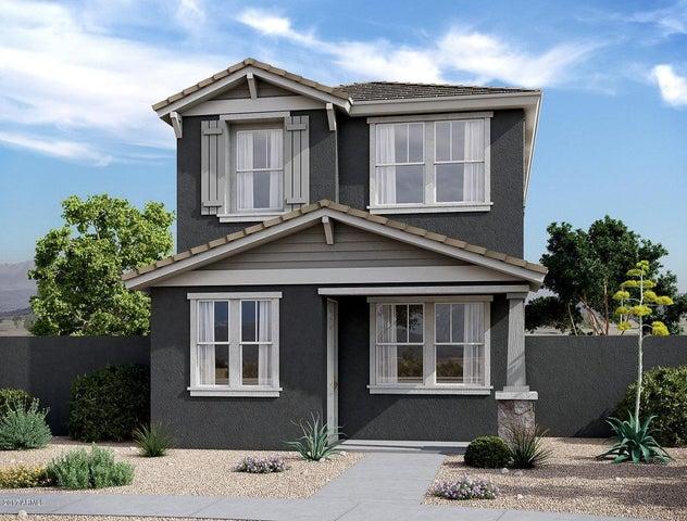 4570 S Felix Place, Chandler, AZ 85248