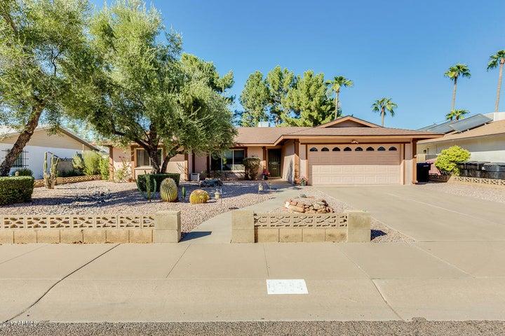 8314 E MONTEBELLO Avenue, Scottsdale, AZ 85250