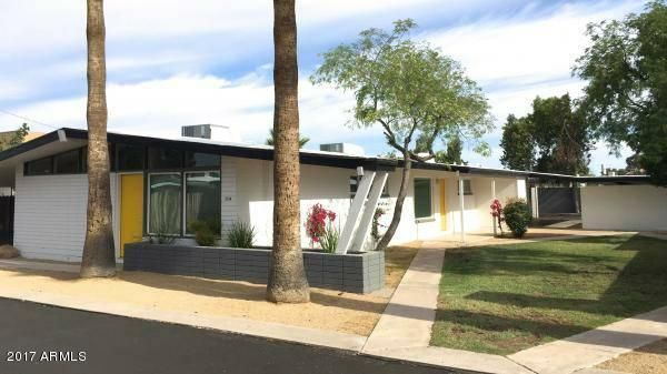 2104 E FAIRMOUNT Avenue, Phoenix, AZ 85016