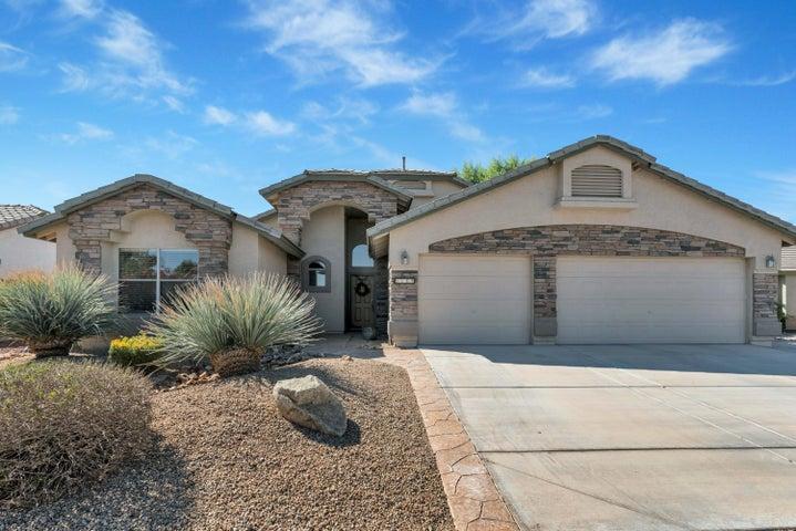 2111 E WHITTEN Street, Chandler, AZ 85225