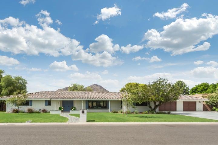 5240 N 70TH Place, Paradise Valley, AZ 85253