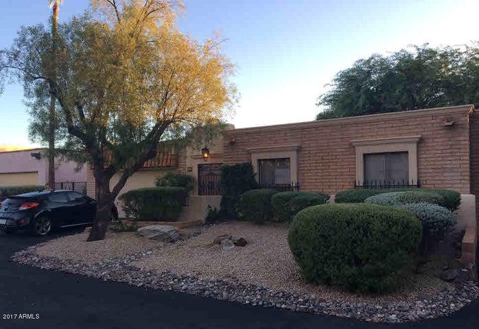 37222 N TRANQUIL Trail, 18, Carefree, AZ 85377