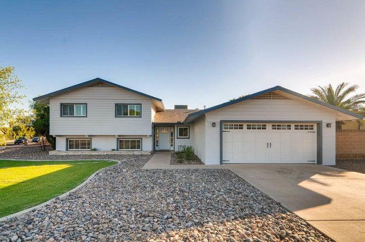 8249 E REDWING Road, Scottsdale, AZ 85250