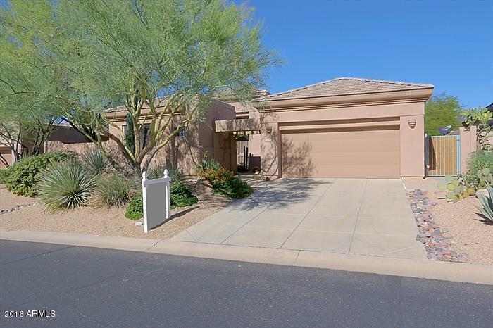 6620 E SLEEPY OWL Way, Scottsdale, AZ 85266
