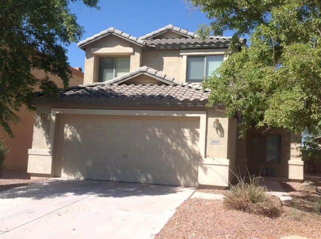 20606 N TAMMY Street, Maricopa, AZ 85138