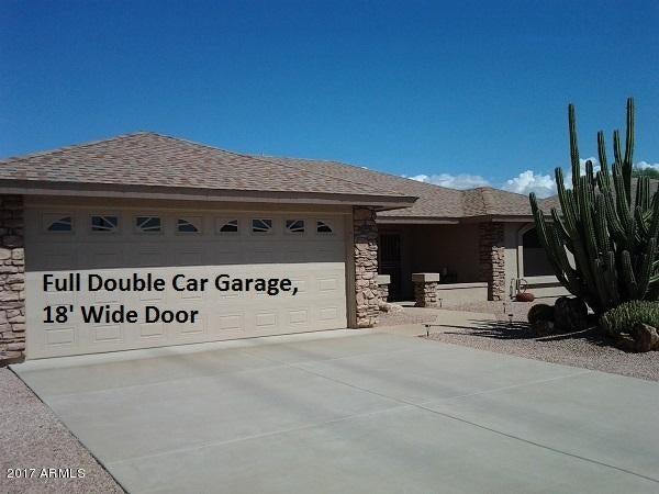 11314 E NIDO Avenue, Mesa, AZ 85209