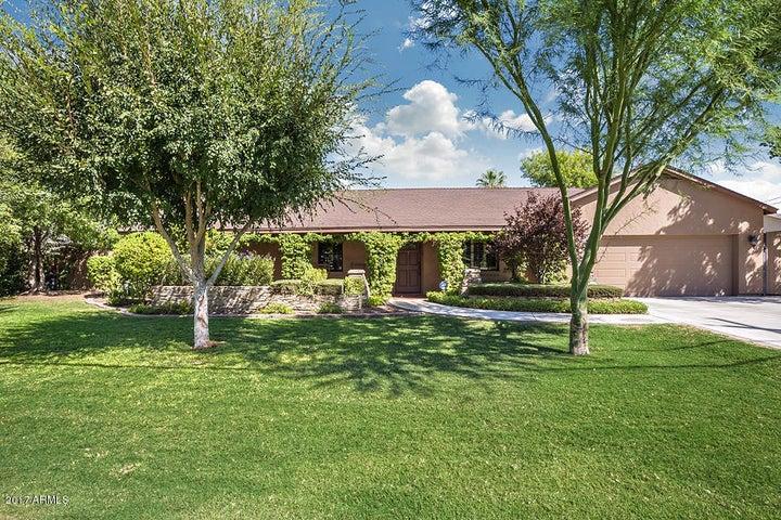 314 E Rose Lane, Phoenix, AZ 85012