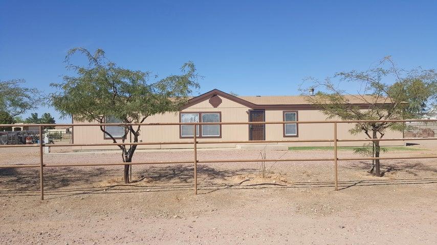 16908 W BARWICK Drive, Surprise, AZ 85387