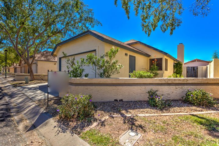5222 W BOSTON Way N, Chandler, AZ 85226