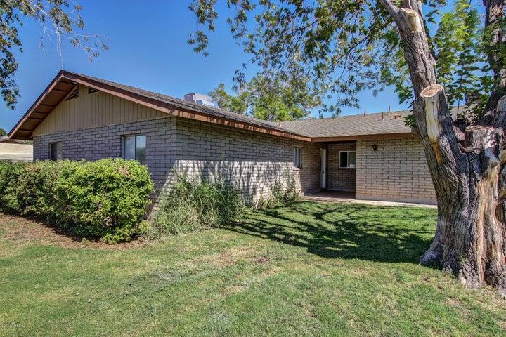 3015 N 103RD Avenue, Avondale, AZ 85392
