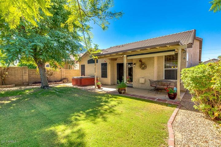 19447 N 33RD Street, Phoenix, AZ 85050