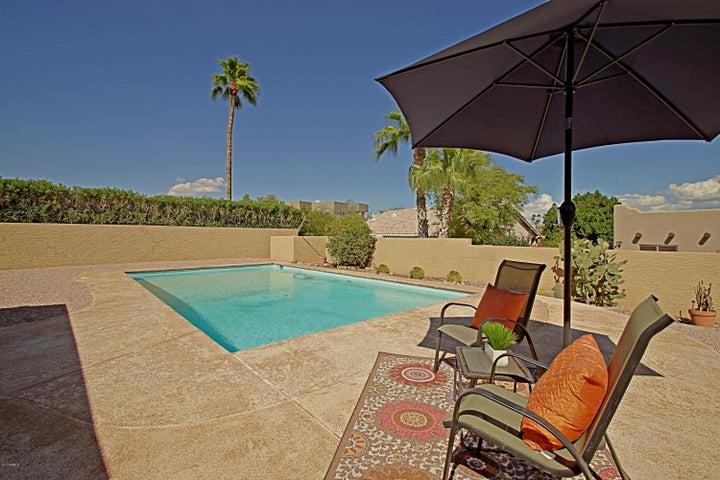 10847 N BUFFALO Drive, Fountain Hills, AZ 85268