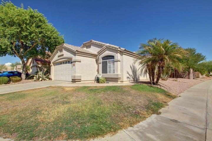 20409 N 31ST Street, Phoenix, AZ 85050