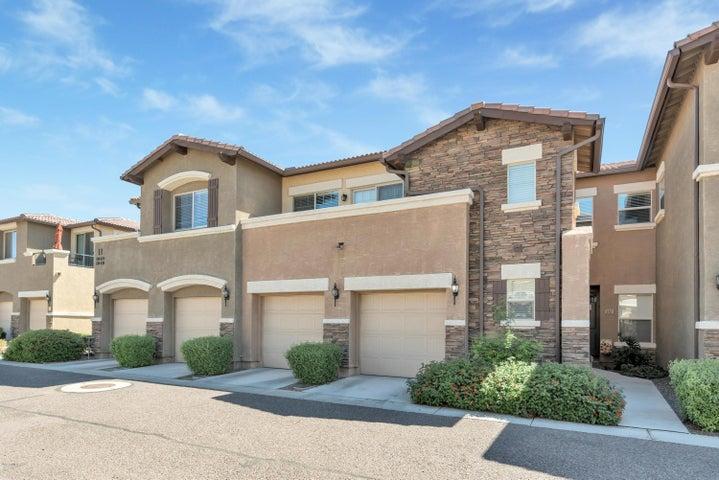 7726 E BASELINE Road, 233, Mesa, AZ 85209