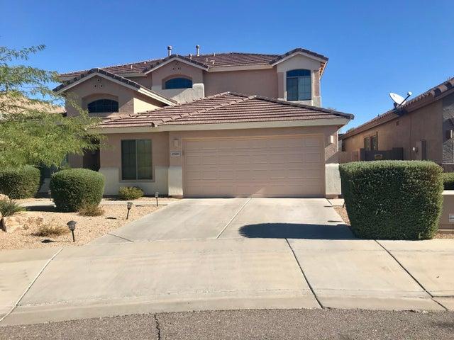 2320 W FOREST PLEASANT Place, Phoenix, AZ 85085