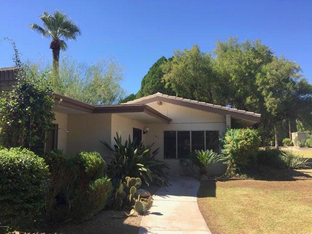 4800 N 68TH Street, 161, Scottsdale, AZ 85251
