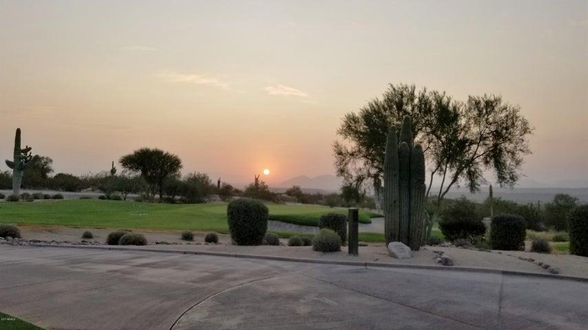 10418 E MEADOWHILL Drive, Scottsdale, AZ 85255