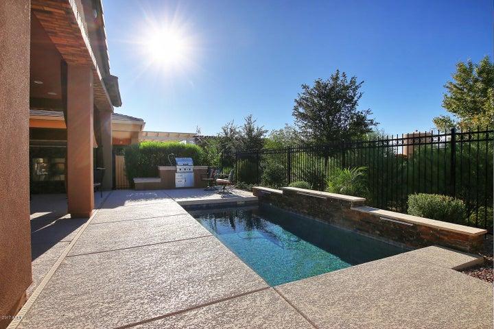 36960 N STONEWARE Drive, San Tan Valley, AZ 85140
