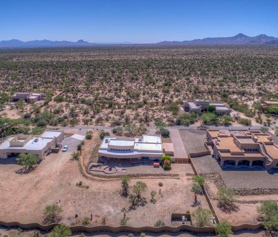 15428 E CAVEDALE Drive, Scottsdale, AZ 85262