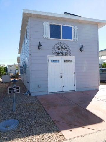 17200 W BELL Road, 1508, Surprise, AZ 85374