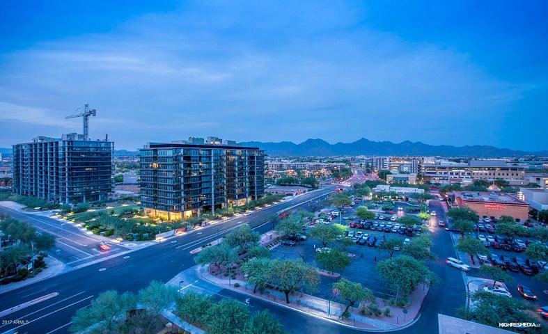 15215 N KIERLAND Boulevard, 838, Scottsdale, AZ 85254