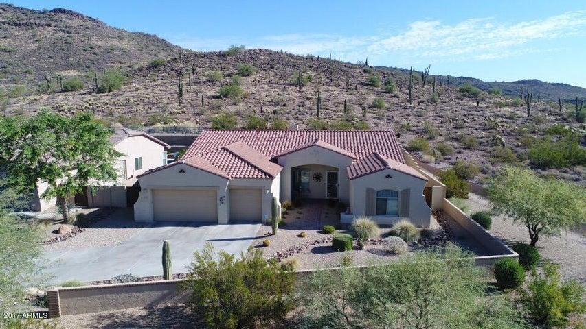 26227 N 45TH Drive, Phoenix, AZ 85083