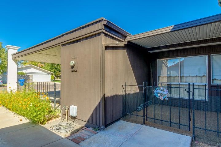 1009 W BERRIDGE Lane, Phoenix, AZ 85013