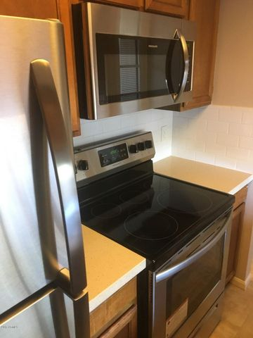 1449 E Highland Avenue, 43, Phoenix, AZ 85014
