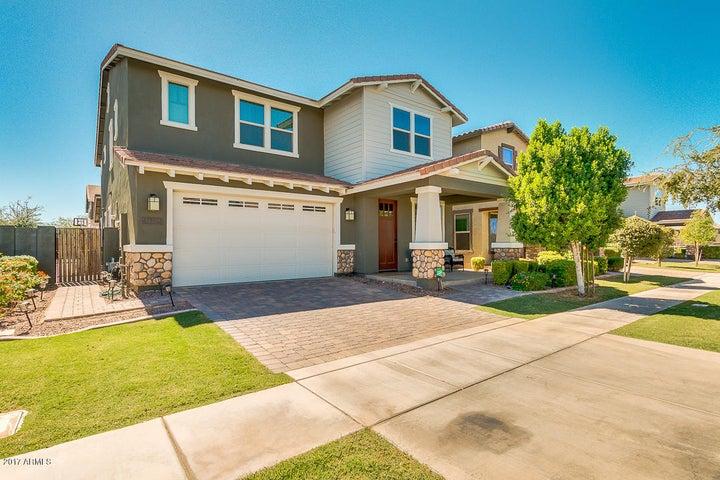 4059 E MESQUITE Street, Gilbert, AZ 85296