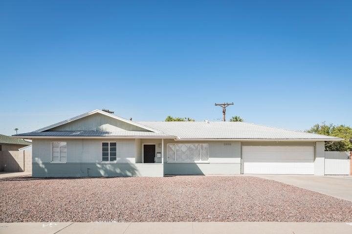 2808 N GRANITE REEF Road, Scottsdale, AZ 85257