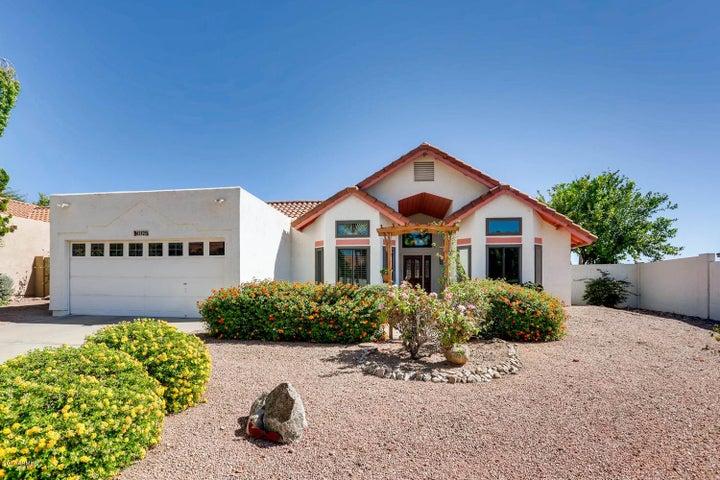 11129 E CORTEZ Street, Scottsdale, AZ 85259