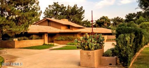 86 BILTMORE Estate, Phoenix, AZ 85016
